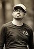 Yasir Nisar (Max Loxton) Tags: yasirnisar pakistaniphotographer maxloxton yasirnisarnet
