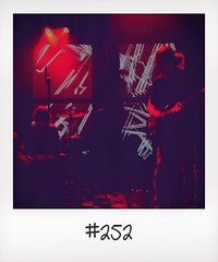 "#DailyPolaroid of 7-6-14 #252 • <a style=""font-size:0.8em;"" href=""http://www.flickr.com/photos/47939785@N05/14455151467/"" target=""_blank"">View on Flickr</a>"