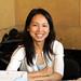 Jena Huynh VEScopy BK
