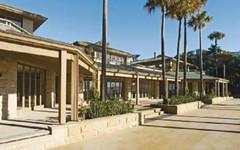 12/24-26 Ocean Road, Palm Beach NSW