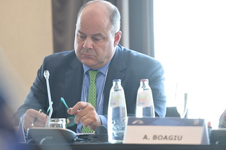 EPP Summit, Brussels; July 2014