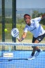"""gabo loredo 4 padel 1 masculina open beneficio padel club matagrande antequera julio 2014 • <a style=""""font-size:0.8em;"""" href=""""http://www.flickr.com/photos/68728055@N04/14491261720/"""" target=""""_blank"""">View on Flickr</a>"""