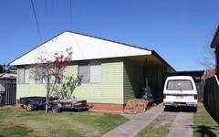 78 Reilly Street, Liverpool NSW