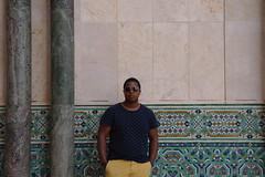 Step Back (Keith Mac Uidhir 김채윤 (Thanks for 9m views)) Tags: morocco maroc marocco casablanca marruecos marokko moroccan marrocos fas marocko marokkó المغرب モロッコ مراكش 摩洛哥 maghribi kazablanka カサブランカ marako марокко 모로코 μαρόκο 卡萨布兰卡 καζαμπλάνκα 카사블랑카 मोरक्को ประเทศโมร็อกโก касабланка mòrókò maruekos