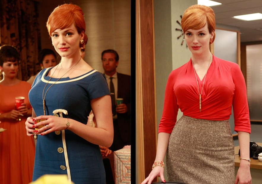 廣告狂人mad-men-costume-design-5