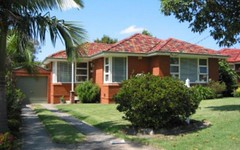 11 Waldo Cr, Peakhurst NSW