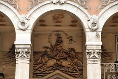 "Genoa <a style=""margin-left:10px; font-size:0.8em;"" href=""http://www.flickr.com/photos/64637277@N07/14537510778/"" target=""_blank"">@flickr</a>"