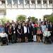 Reunió President Mas (22.07.14) (