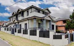 2 Major Road, Merrylands NSW