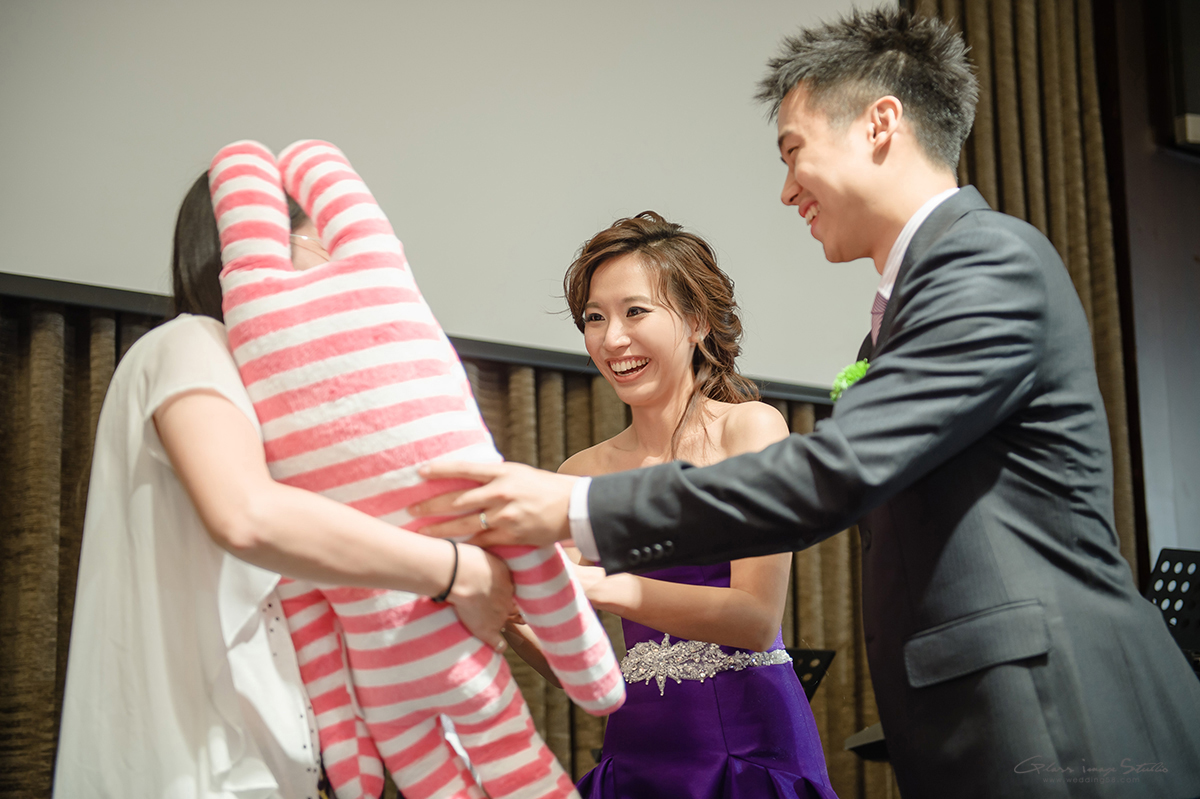 |婚攝|Hank+Amy@新竹國賓飯店