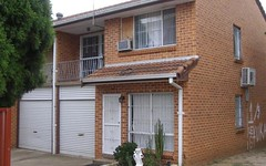 1/9 Levuka Street, Cabramatta NSW