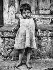 OHM My India (Jim Verweij Photography) Tags: nepal india flower tree beach buses amsterdam monkey fisherman bhutan market buddha delhi prayer goa documentary monk jim varkala holy ganesh meditation himalaya shiva mumbai portret jaipur calcutta ohm hampi kanyakumari tempel puri sarnath verwey photojournalist sadu bhuddist varanassi fotograaf documentaire babba nholland tempels fotovakschool shivratri mahabodi verweij hollandthenetherlands documentaryphotographer bhodgaya portretfotograaf fotografiephotography fotovakschoolamsterdam jimverweij portretphotographer documentairefotograaf vakfotograaffotoacademie httpverweijphotographyjimdocom jimverweijfotografie fotoverweij verweijfotoverweijfotografie