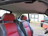 01 Rover 111-114 Cabriolet mit Innenhimmel von CK-Cabrio wr 01