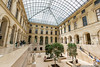 20140623paris-206 (olvwu | 莫方) Tags: paris france museum lelouvre muséedulouvre louvremuseum 法國 巴黎 jungpangwu oliverwu oliverjpwu olvwu jungpang