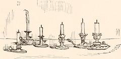 Anglų lietuvių žodynas. Žodis warming-pan reiškia n  ist. (patalynės) metalinė šildyklė (su žarijomis) 2 šnek. laikinas pavaduotojas lietuviškai.