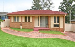 6 Engesta Ave, Camden NSW