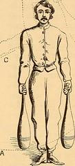 Anglų lietuvių žodynas. Žodis backhanded reiškia a backhand 2.: backingn 1) parama; 2) padėklas; 3) pagrindas; backing and filling svyravimas, dvejojimas, neryžtingumas. lietuviškai.