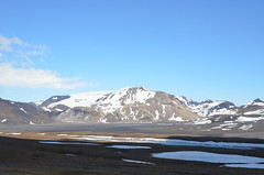 Islandia - Montañas Okhrggit (eduiturri) Tags: islandia okhrggit