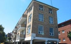 6/33 Alt Street, Ashfield NSW