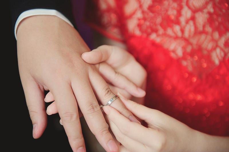 14667302400_96c8c37fce_b- 婚攝小寶,婚攝,婚禮攝影, 婚禮紀錄,寶寶寫真, 孕婦寫真,海外婚紗婚禮攝影, 自助婚紗, 婚紗攝影, 婚攝推薦, 婚紗攝影推薦, 孕婦寫真, 孕婦寫真推薦, 台北孕婦寫真, 宜蘭孕婦寫真, 台中孕婦寫真, 高雄孕婦寫真,台北自助婚紗, 宜蘭自助婚紗, 台中自助婚紗, 高雄自助, 海外自助婚紗, 台北婚攝, 孕婦寫真, 孕婦照, 台中婚禮紀錄, 婚攝小寶,婚攝,婚禮攝影, 婚禮紀錄,寶寶寫真, 孕婦寫真,海外婚紗婚禮攝影, 自助婚紗, 婚紗攝影, 婚攝推薦, 婚紗攝影推薦, 孕婦寫真, 孕婦寫真推薦, 台北孕婦寫真, 宜蘭孕婦寫真, 台中孕婦寫真, 高雄孕婦寫真,台北自助婚紗, 宜蘭自助婚紗, 台中自助婚紗, 高雄自助, 海外自助婚紗, 台北婚攝, 孕婦寫真, 孕婦照, 台中婚禮紀錄, 婚攝小寶,婚攝,婚禮攝影, 婚禮紀錄,寶寶寫真, 孕婦寫真,海外婚紗婚禮攝影, 自助婚紗, 婚紗攝影, 婚攝推薦, 婚紗攝影推薦, 孕婦寫真, 孕婦寫真推薦, 台北孕婦寫真, 宜蘭孕婦寫真, 台中孕婦寫真, 高雄孕婦寫真,台北自助婚紗, 宜蘭自助婚紗, 台中自助婚紗, 高雄自助, 海外自助婚紗, 台北婚攝, 孕婦寫真, 孕婦照, 台中婚禮紀錄,, 海外婚禮攝影, 海島婚禮, 峇里島婚攝, 寒舍艾美婚攝, 東方文華婚攝, 君悅酒店婚攝, 萬豪酒店婚攝, 君品酒店婚攝, 翡麗詩莊園婚攝, 翰品婚攝, 顏氏牧場婚攝, 晶華酒店婚攝, 林酒店婚攝, 君品婚攝, 君悅婚攝, 翡麗詩婚禮攝影, 翡麗詩婚禮攝影, 文華東方婚攝