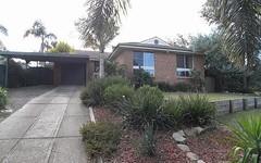 4 Lexia Street, Muswellbrook NSW