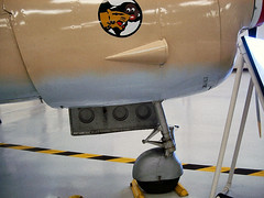 "Messerschmitt Me208 (7) • <a style=""font-size:0.8em;"" href=""http://www.flickr.com/photos/81723459@N04/14686854869/"" target=""_blank"">View on Flickr</a>"