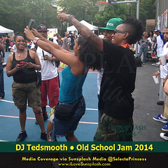 "Tedsmooth Old School Jam • <a style=""font-size:0.8em;"" href=""http://www.flickr.com/photos/92212223@N07/14691627442/"" target=""_blank"">View on Flickr</a>"