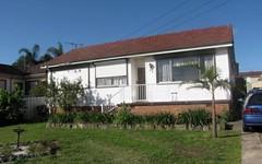 22 Marsden Street, Shortland NSW