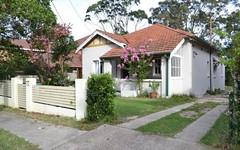 30 Dorritt St, Lane Cove NSW