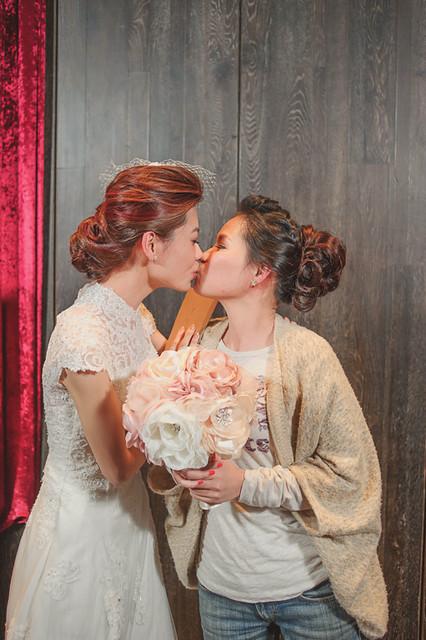 台北婚攝, 君品酒店, 君品婚攝, 林口福容, 紅帽子工作室, 婚禮記錄, 婚攝紅帽子, 推薦婚攝, Redcap-Studio,DSC_1333