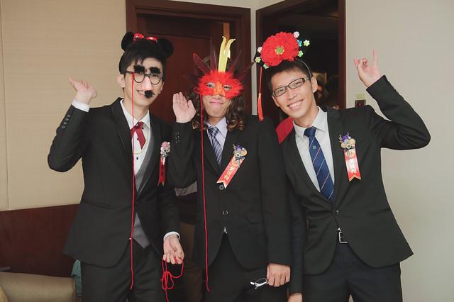 紅帽子工作室, 香格里拉婚攝, 香格里拉遠東飯店, 婚攝紅帽子, 推薦婚攝, 新祕bona, 遠企婚攝, 遠企飯店, 遠東飯店宴客, 遠東飯店婚攝, Redcap-Studio,DSC_0281