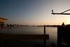 Port Isabel, Tx USA (--ecantu-- / Eduardo Cantu) Tags: usa port photography texas isabel vacations isla spi ecantu eduardocantu