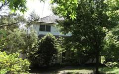 15 Charlotte Rd, Pennant Hills NSW