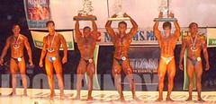 Winners lightweight_JPG