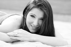 Melanie (Paola Jegher) Tags: gir
