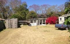 Lot 40, 26 Elkin Ave, Heatherbrae NSW
