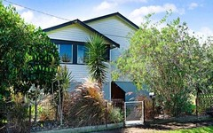 37 Barrow Lane (also known as 11 Crane St), North Lismore NSW