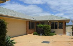 2/13 Riana Ave, Forster NSW
