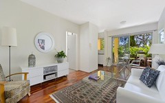 1/12 Cohen Street, Fairlight NSW