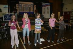 Shake, Ripple & Roll 22-8-2007. 007