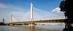 Haiyin Bridge, Canton (SouthernSky24601) Tags: lens raw zoom sony adobe fullframe ultrawide a7 lightroom oss  arw   mirrorless  vsco e1018  emount  sel1018  e ilce7