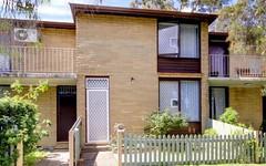 2/27-29 Hannans Road, Riverwood NSW