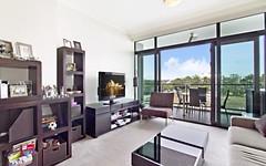 203 B, 3 Timbrol Avenue, Rhodes NSW