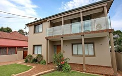 9 Palmerston Rd, Waitara NSW