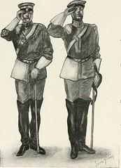 Anglų lietuvių žodynas. Žodis aid-de-camp reiškia n (sutr. ADC) adjutantas lietuviškai.