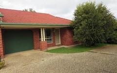 3/17 Harmer Street, Norris Park, Albury NSW