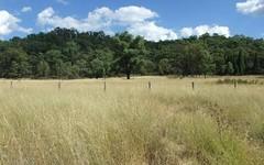 2250 Bylong Valley Way, Baerami NSW