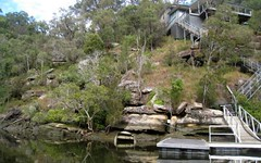 LOT 23 CALABASH BAY, Berowra Waters NSW