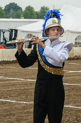2014 State Fair Band Day-3154.jpg (WayNet.org) Tags: indianapolis statefair contest band indiana fair lincoln marching marchingband goldeneagles lhs bandday indianastatefair cambridgecity statefairbandday westernwayneschools