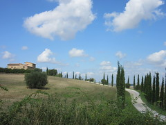 Crete Senese (lreed76) Tags: tuscany cretesenese clayhills